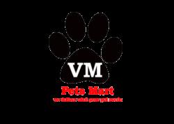 VM Pets Mart