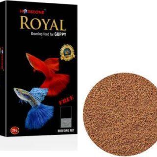 Horizone Royal Breeding Feed for Guppy
