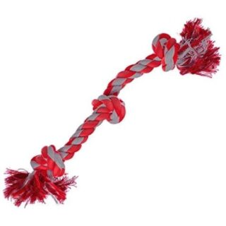 triple-knot-rope-dog-toy